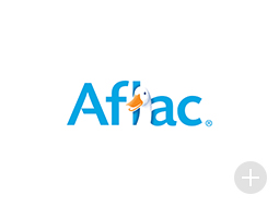 Learn How Aflac Benefits From Infoblox Cloud-first Networking And Security Services