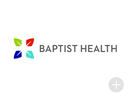 Learn How Infoblox's Cloud-first Networking Delivered For Baptiste Memorial