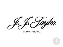 Read Infoblox's JJ Taylor Case Study