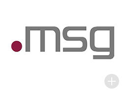 Read Infoblox's MSG Group Case Study